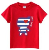 Happy-Heart-T-shirt-6.jpg