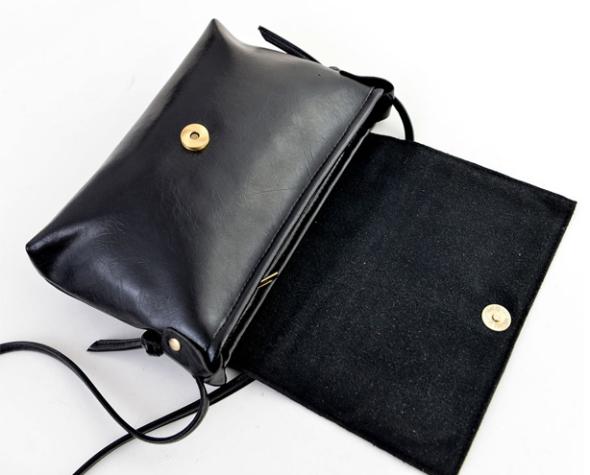 Rustic Sling Bag 4